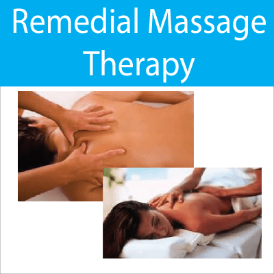 massage website-01