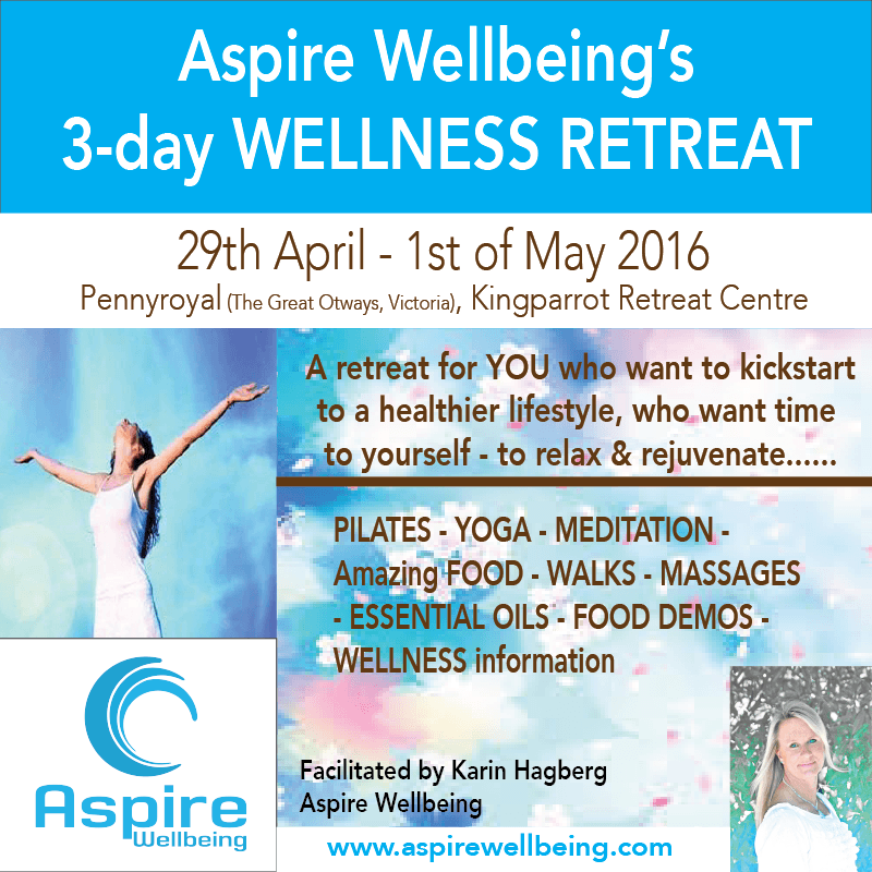 wellnesws retreat!!-01