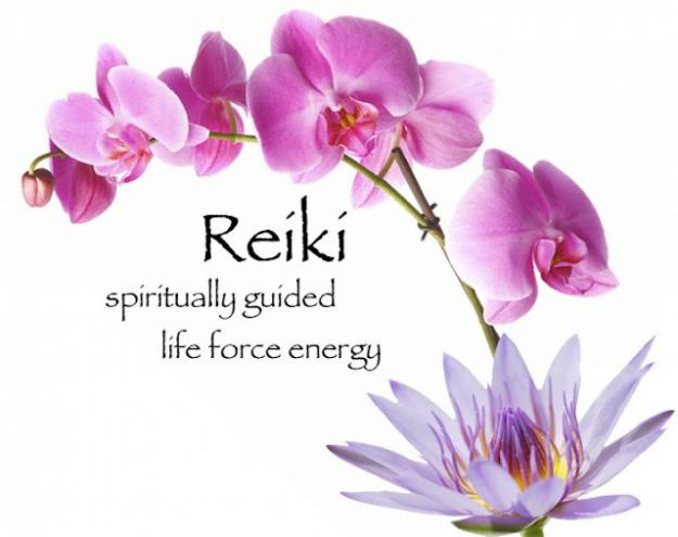 1347186935_437055317_1-Reiki-Treatment-islamabad