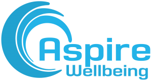 2015 aspire logo blue-01