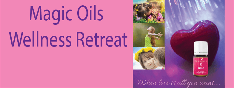 magic oils wellness retreat-01