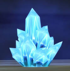 crystal pic 1