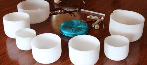 crystal-singing-bowls-for-healing