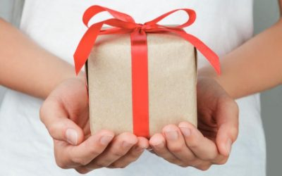 Gifts from me to You